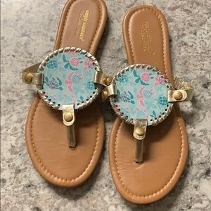 9e37076d0485 Simply Southern Shoes for Women
